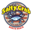 Salty Crab Clearwater Beach