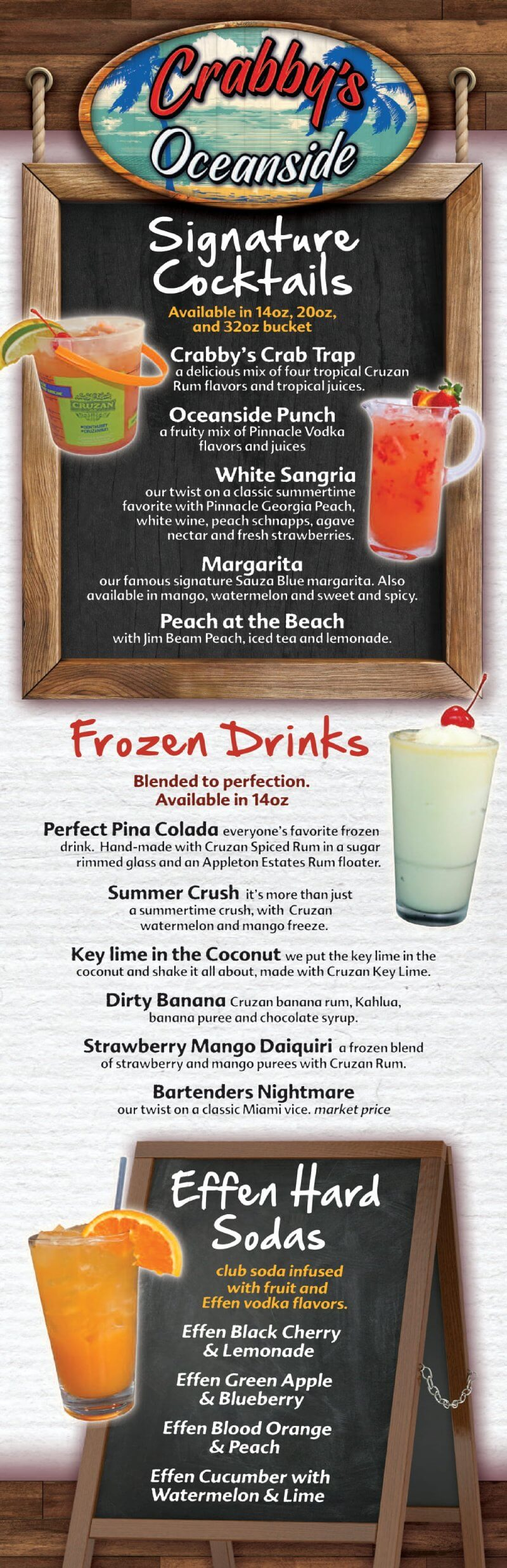 Crabby's Oceanside Drink-1 (1)